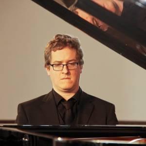 Sinfonia Heist Muziek Intiem II Pianorecital Tom Hermans