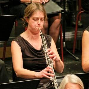 Sinfonia Heist Nieuwjaarsconcert Diamond Symphonic
